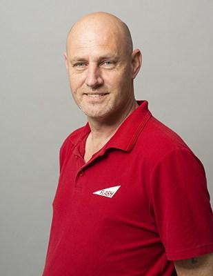Alex-van-der-Felz
