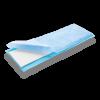 flashdisposable disinfection floor mop